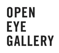 open-eye-logo-web