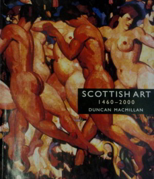 scotish-art-1460-2000